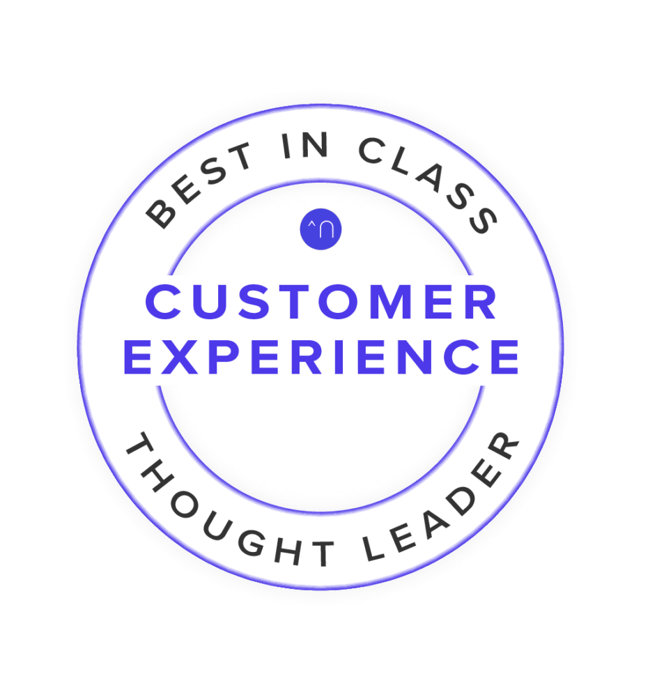 Jill raff featured as a customer experience thought leader, globally